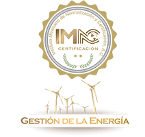 GESTION DE LA ENERGIA