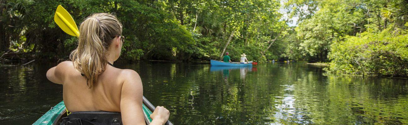 ecoturismo-activo-excursiones-en-kayak